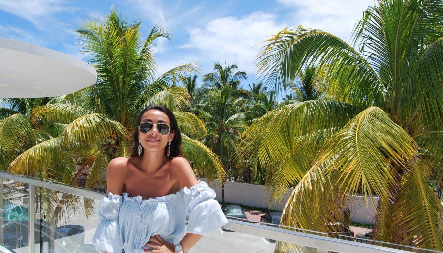SHELBORNE WYNDHAM GRAND: MIAMI SOUTH BEACH HOTEL
