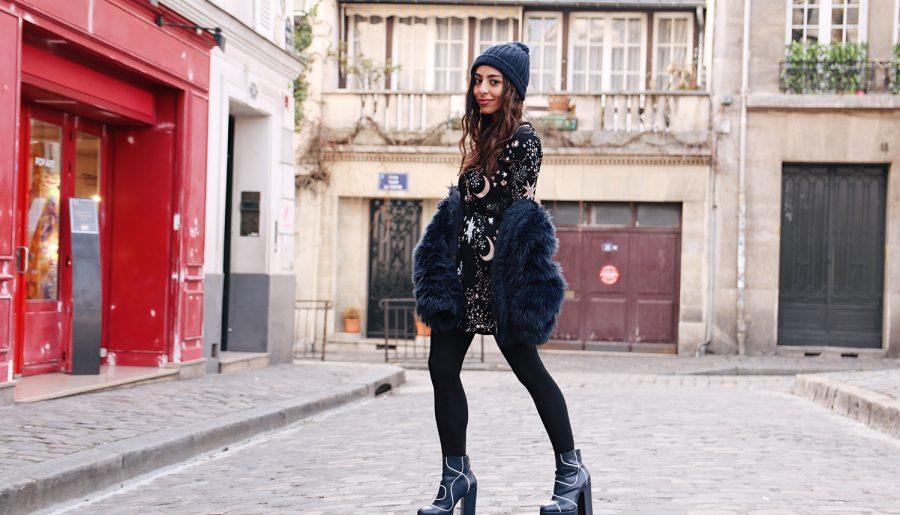Montmartre 75018